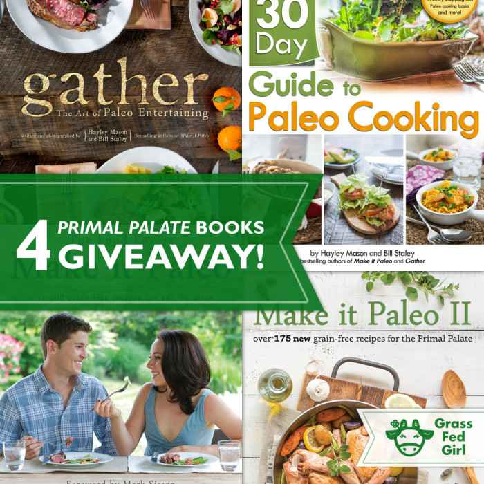 4_books_giveaway_square