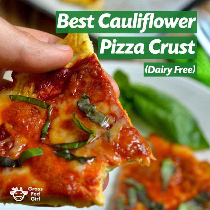 best_cauliflower_pizza_crust_sq
