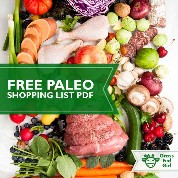 free_paleo_shopping_list_pdf_sq