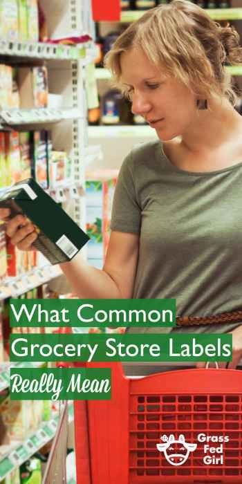 grocery_store_labels_long_3