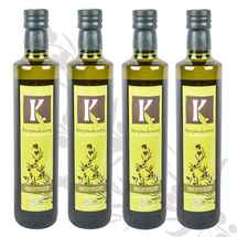kasandrinos_olive_oil_4_500ml__03615.1423954040.215.215