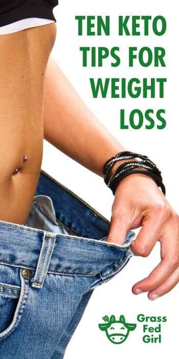 keto_weight_loss_long