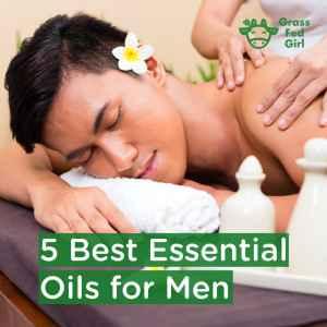 oils_for_men_sq_v1