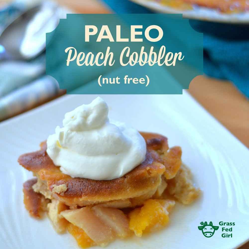 paleo_cobbler_sq_d