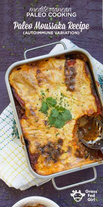 paleo_moussaka_long