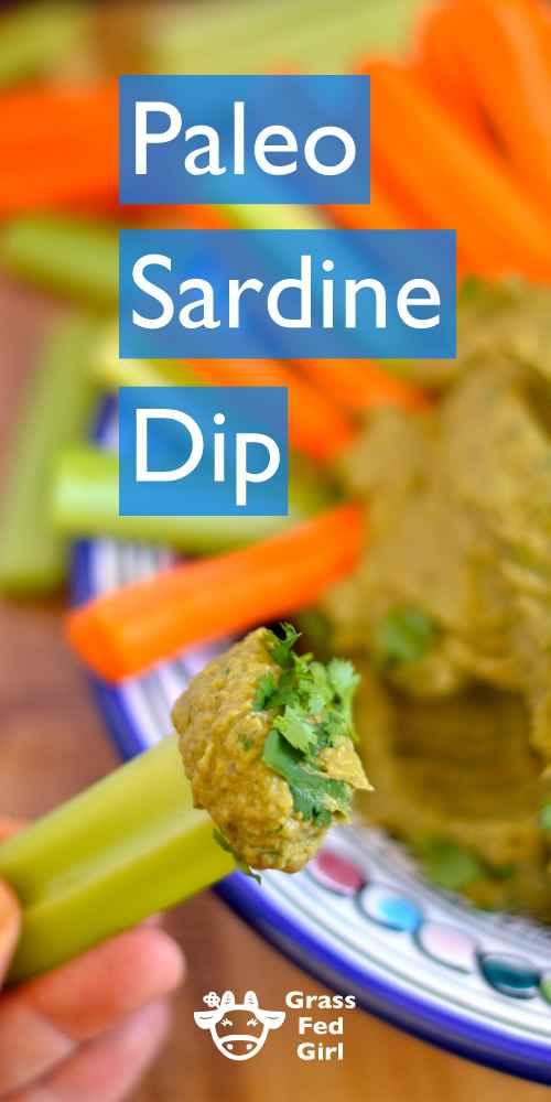 paleo_sardine_dip_long_new