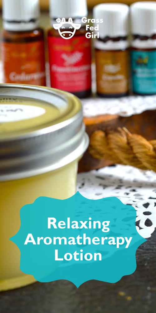 relaxing_aromatherapy_lotion_long2