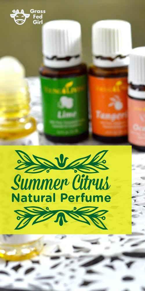 summer_citrus_natural_perfume_long