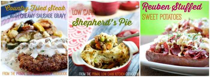 the-primal-low-carb-kitchen