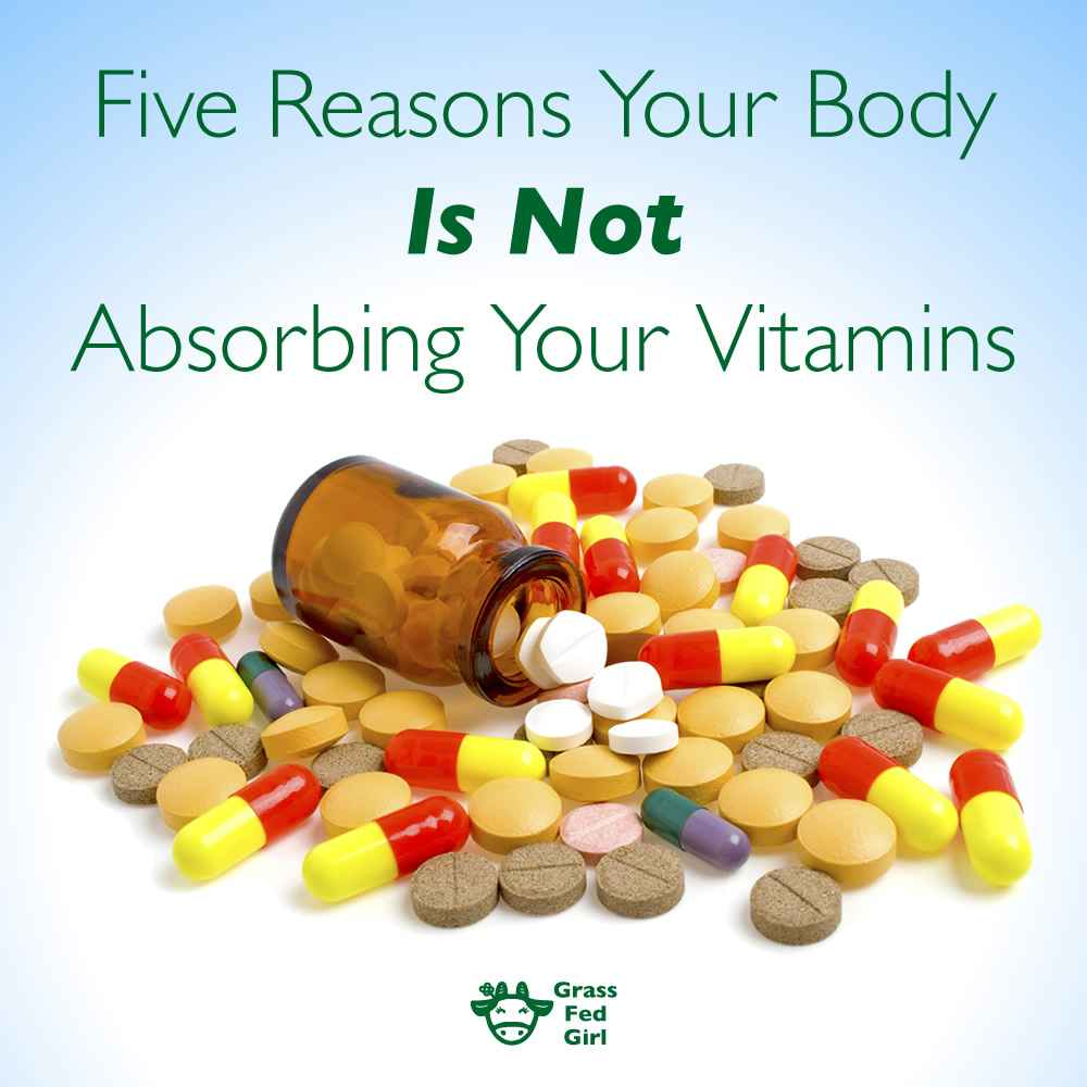 5_reasons_absorbing_vitamins_sq_alt