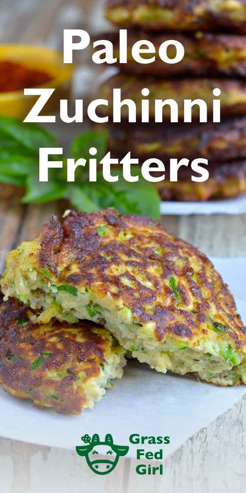 Paleo_Zuchinni_Fritters_long