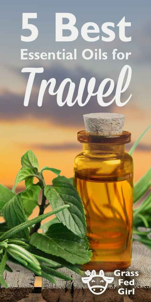 best_essential_oils_for_travel_long