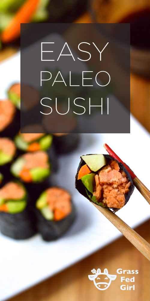 easy_paleo_sushi_long