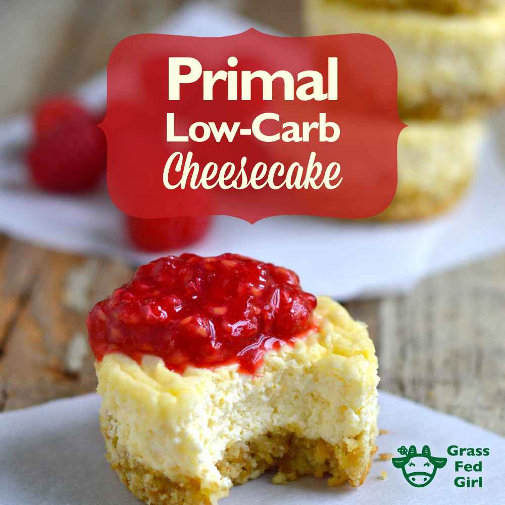 primal_lowcarb_cheesecake_alt