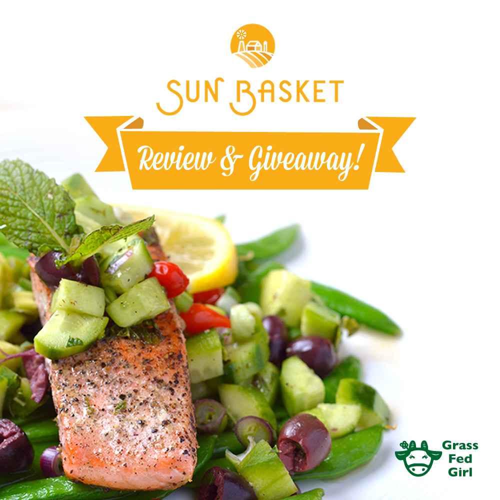 sunbasket_giveaway_sq