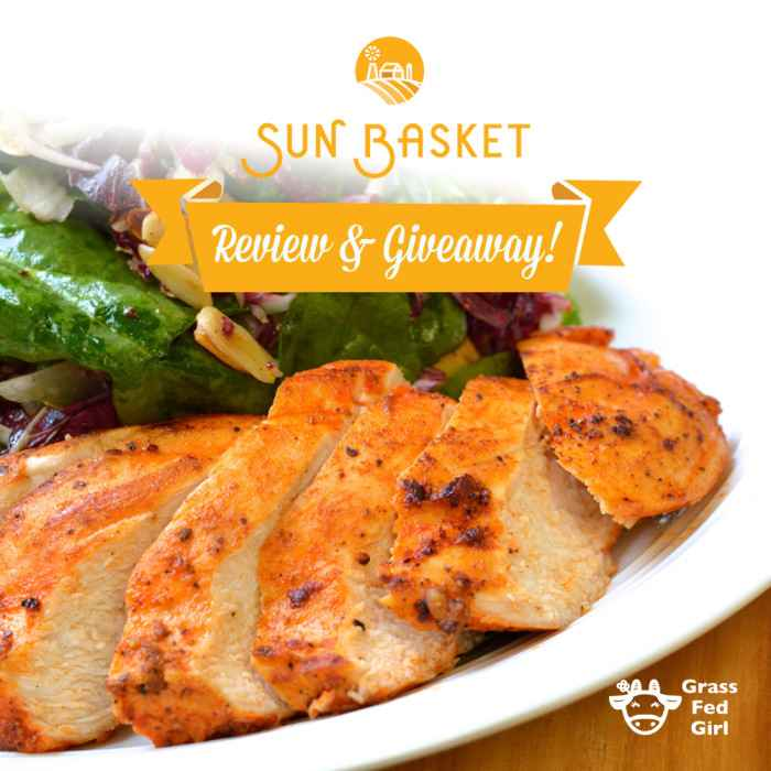 sunbasket_giveaway_sq_chicken