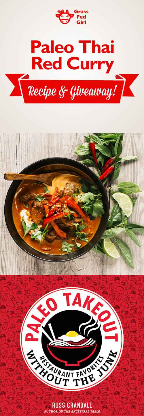thai_red_curry_long_b
