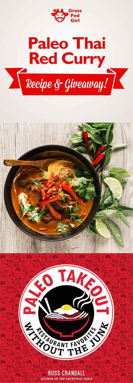 thai_red_curry_long_b