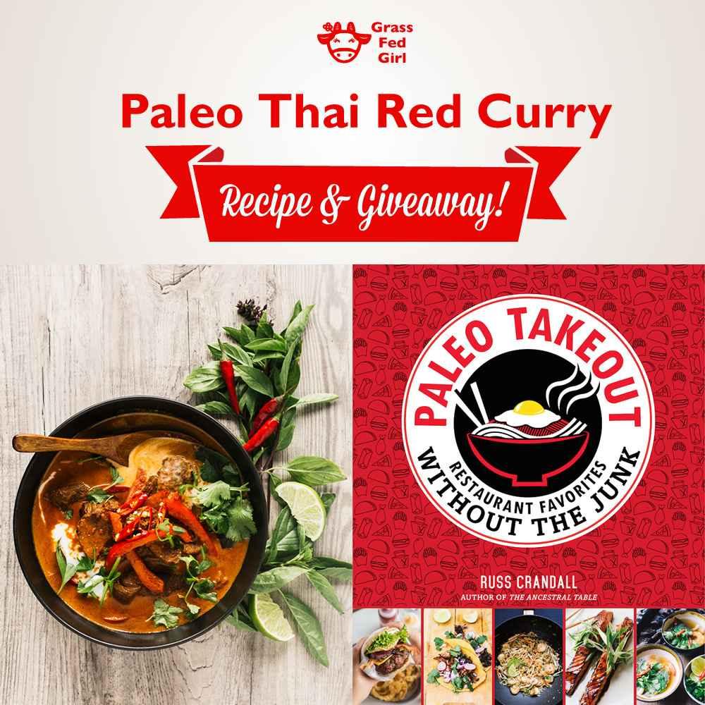 thai_red_curry_sq_b