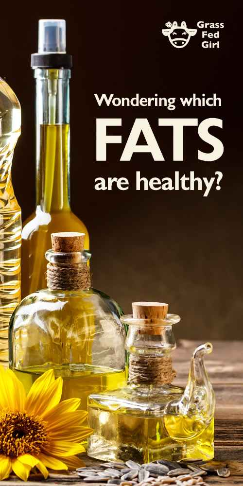 wondering_which_fats_are_healthy_long