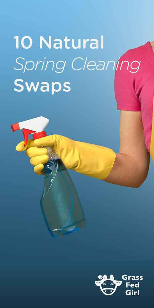 10_natural_spring_cleaning_swaps_long