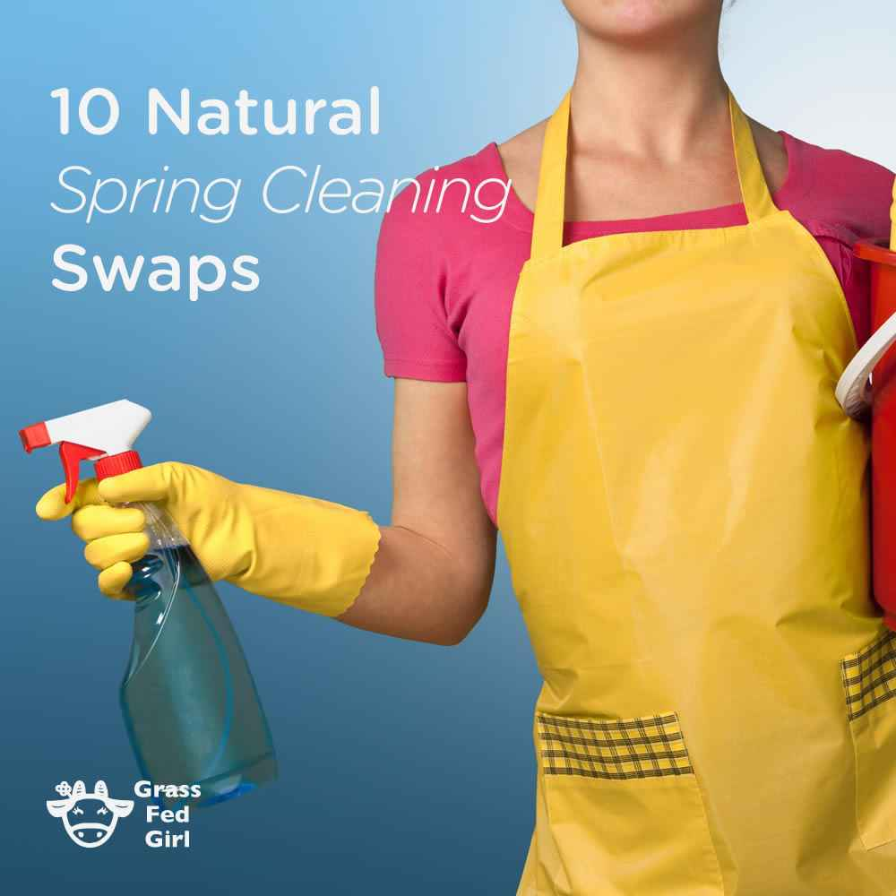 10_natural_spring_cleaning_swaps_sq
