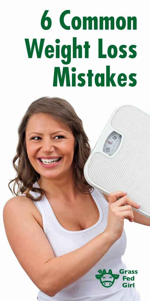 6_common_weight_loss_mistakes_long