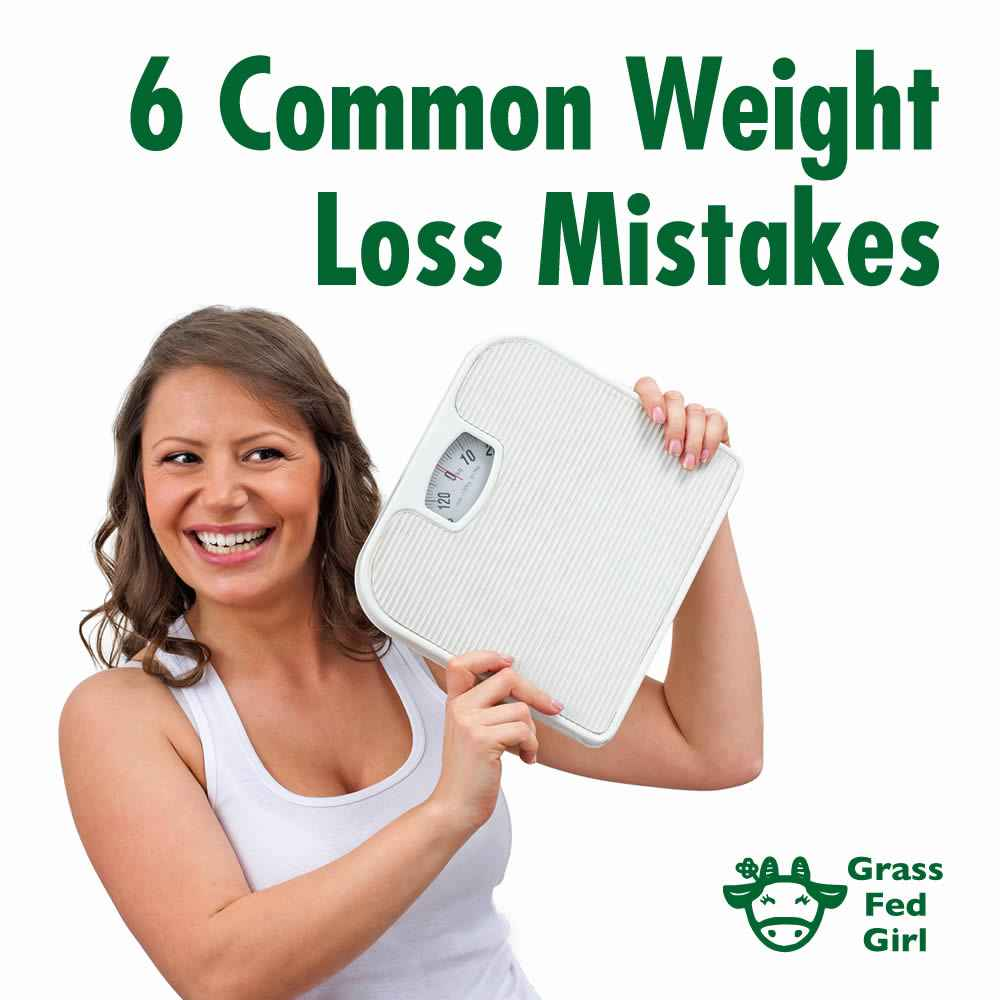 6_common_weight_loss_mistakes_sq