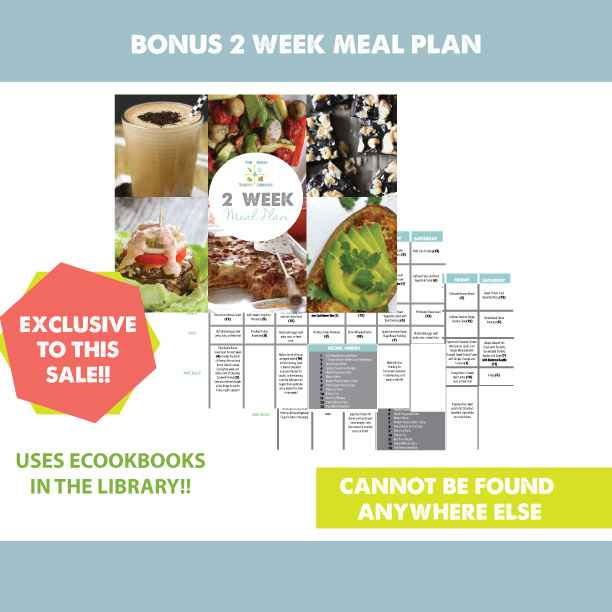 Social Media Image, Bonus 2-Week Meal Plan (1)