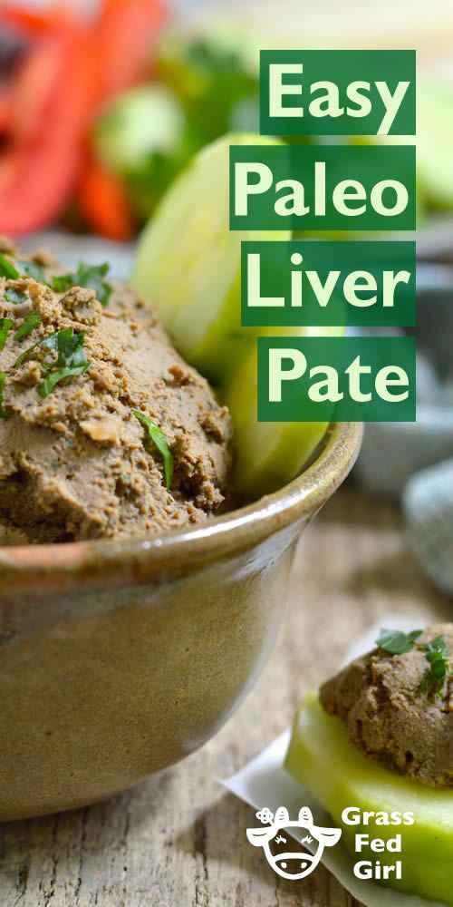 easy_paleo_liver_plate_2