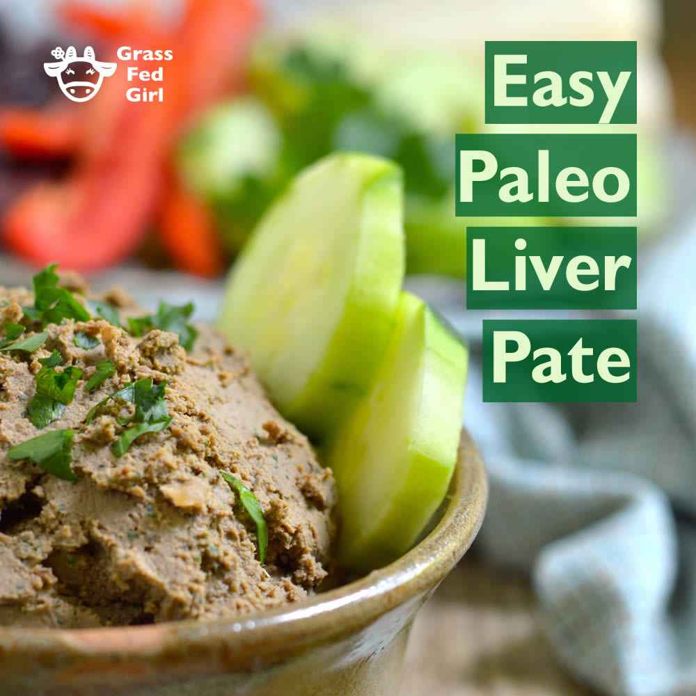 easy_paleo_liver_plate_sq_2