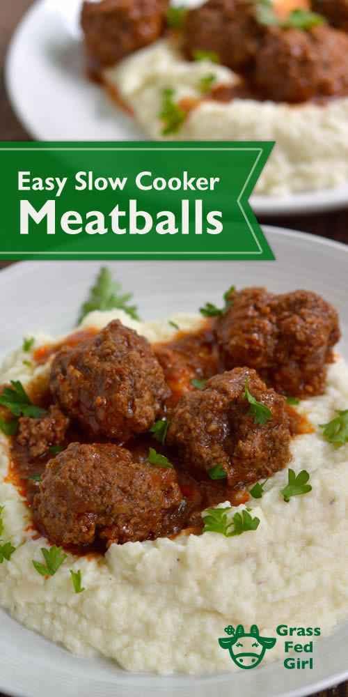 easy_slow_cooker_meatballs_long