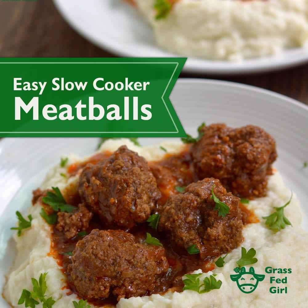 easy_slow_cooker_meatballs_sq