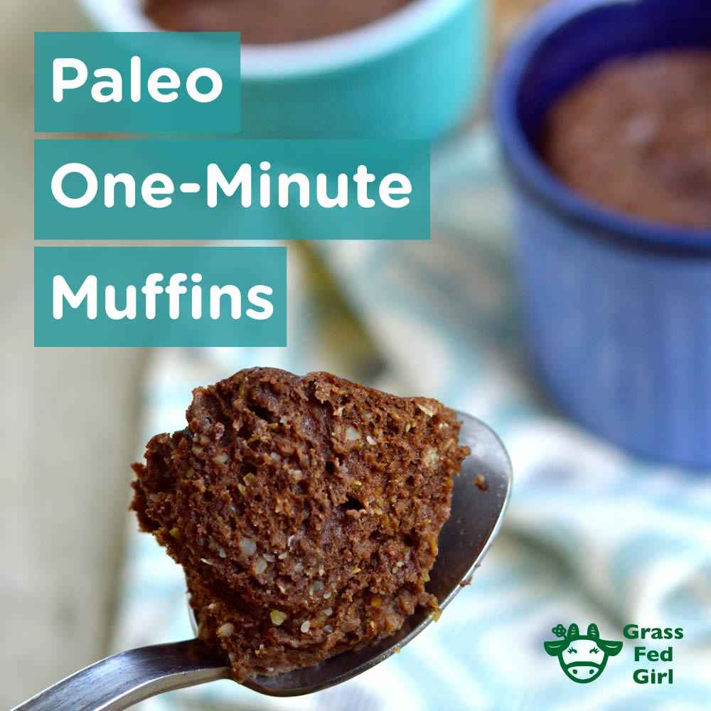 one-minute-muffins_sq_2