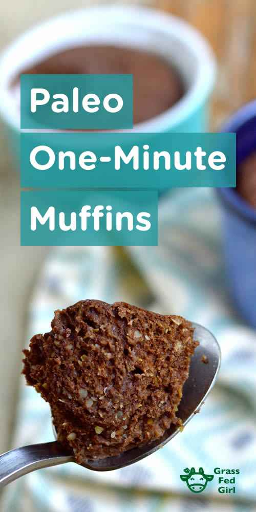 one_minute_muffins_long_2