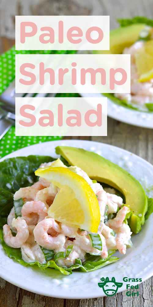 paleo_shrimp_salad_long