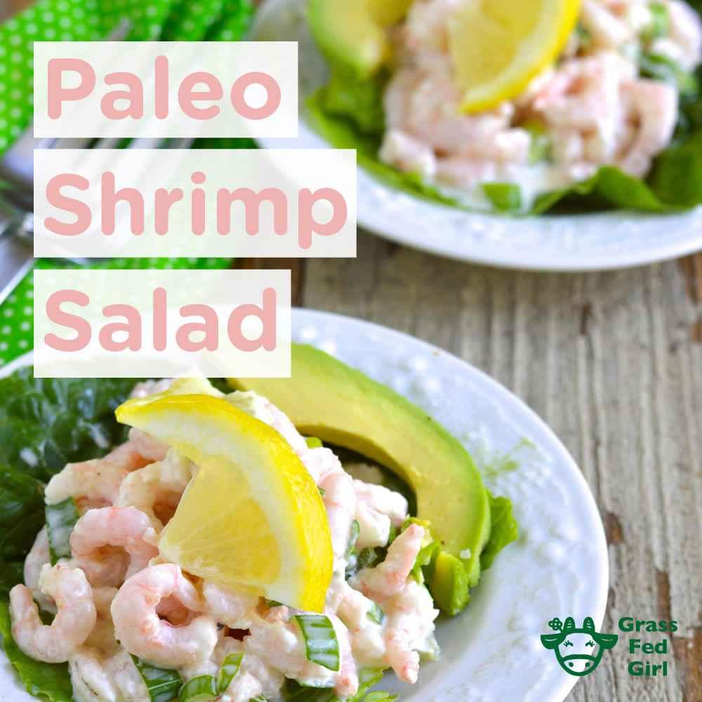 paleo_shrimp_salad_sq