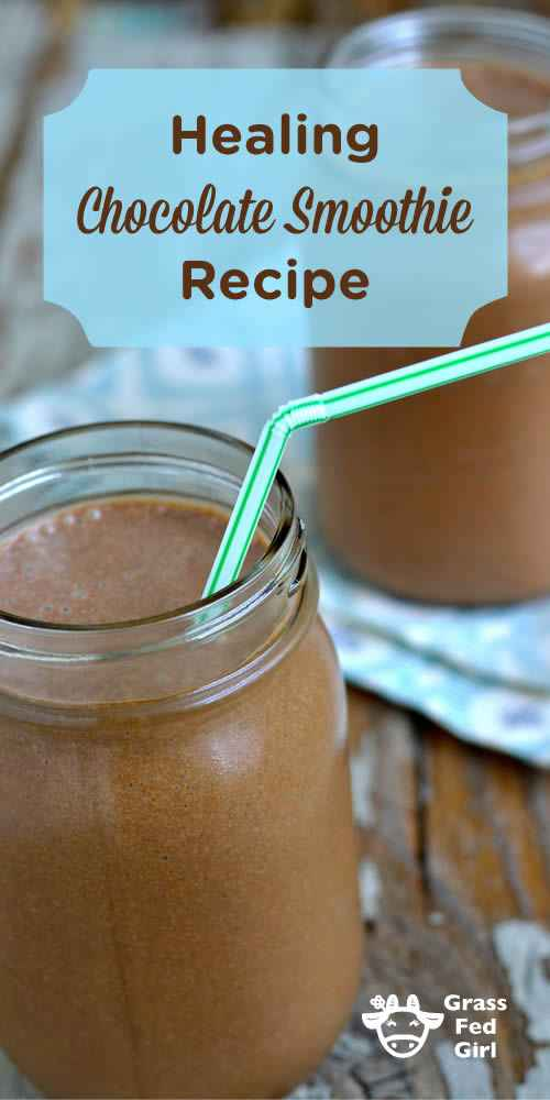 chocolate_smoothie_long