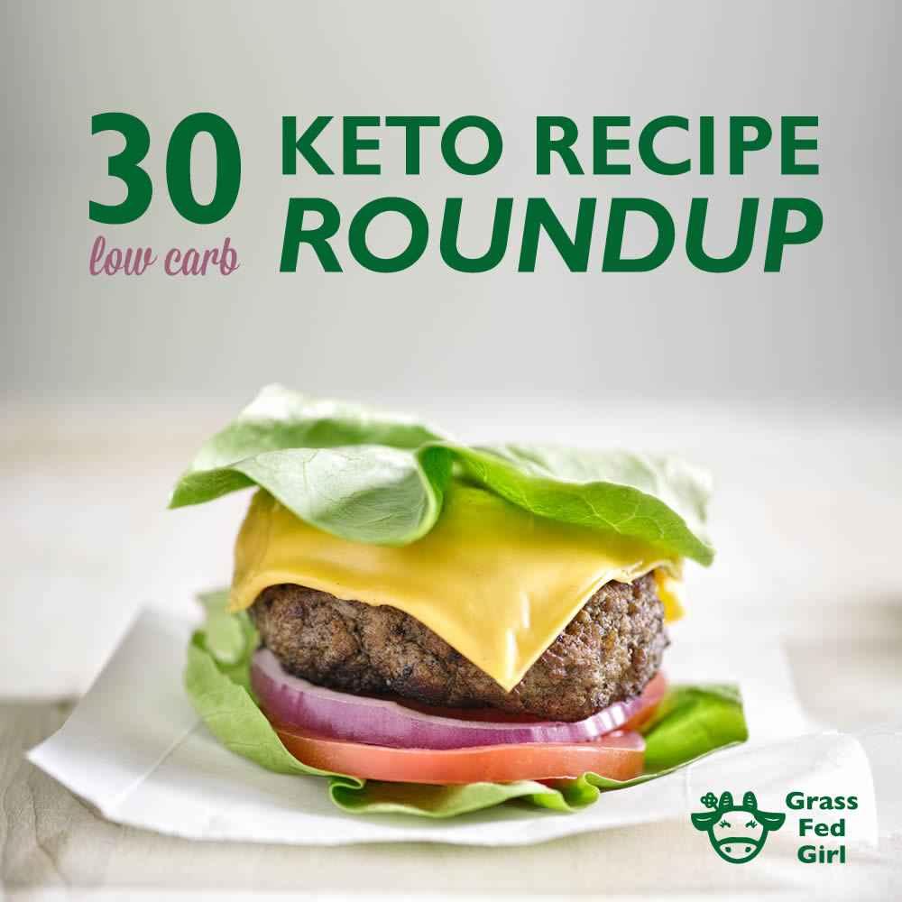 keto_recipe_roundup_sq_b