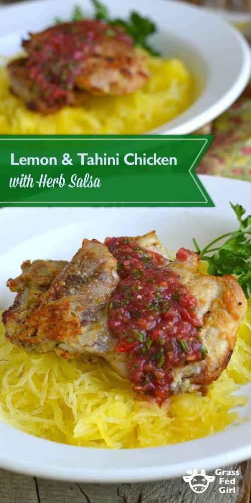 lemon_tahini_chicken_long