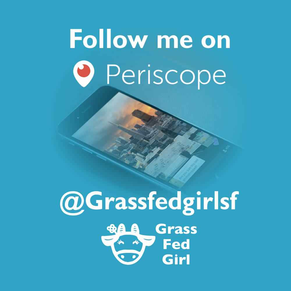 periscope_sq