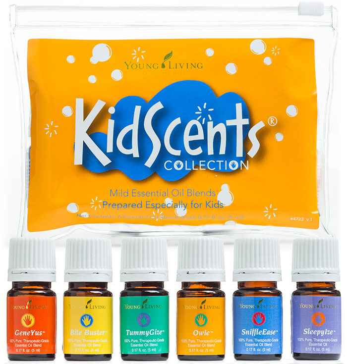 young-living-kidscents-oils