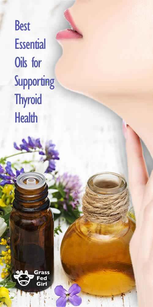 best_essential_oils_thyroid_health_long_d