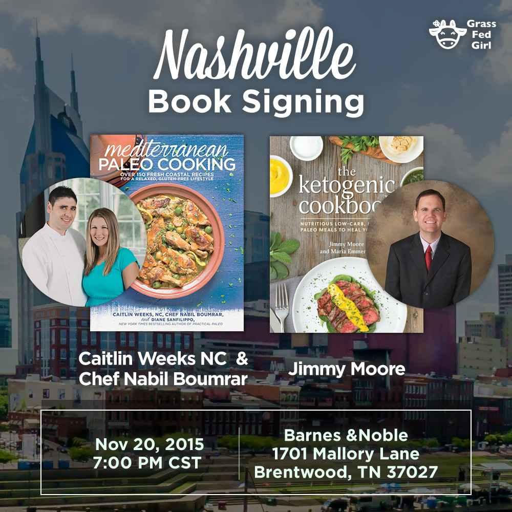 book_signing_nashville_sq