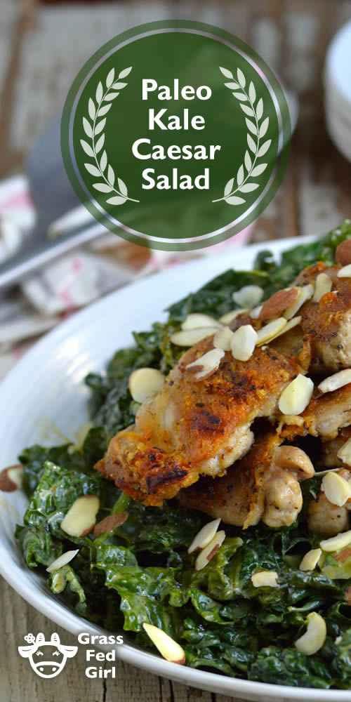 kale_ceasar_salad_long_b