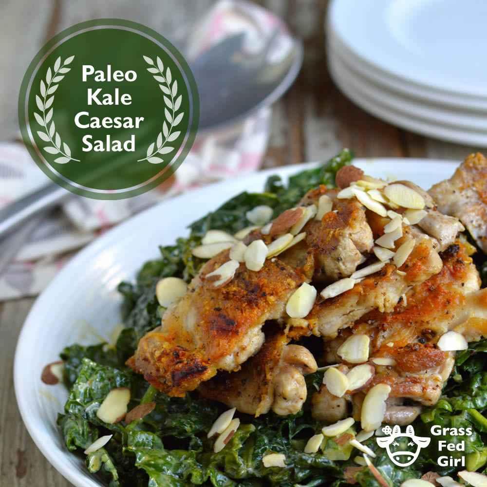 kale_ceasar_salad_sq_b