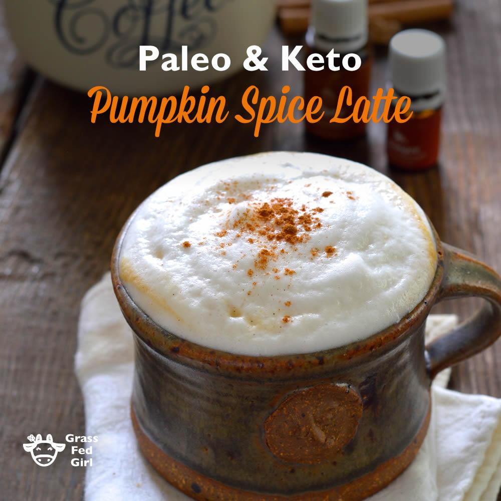 pumpkin_spice_latte_sq