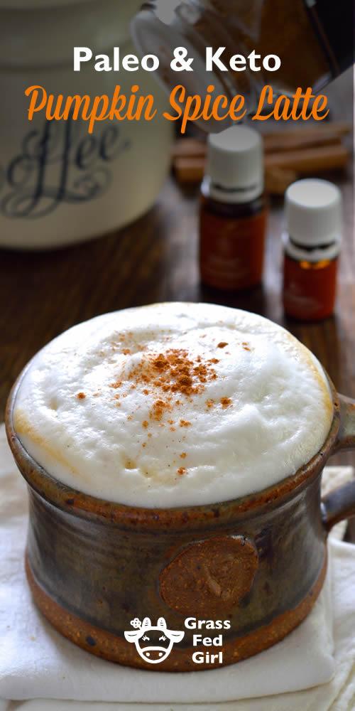 pumplin_spice_latte_long