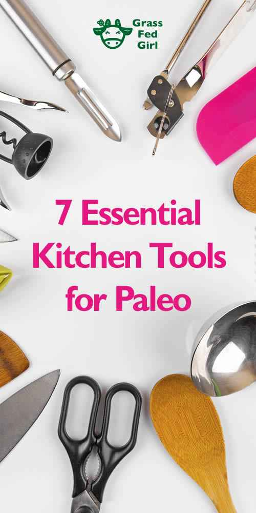 7_kitchen_tools_long_b