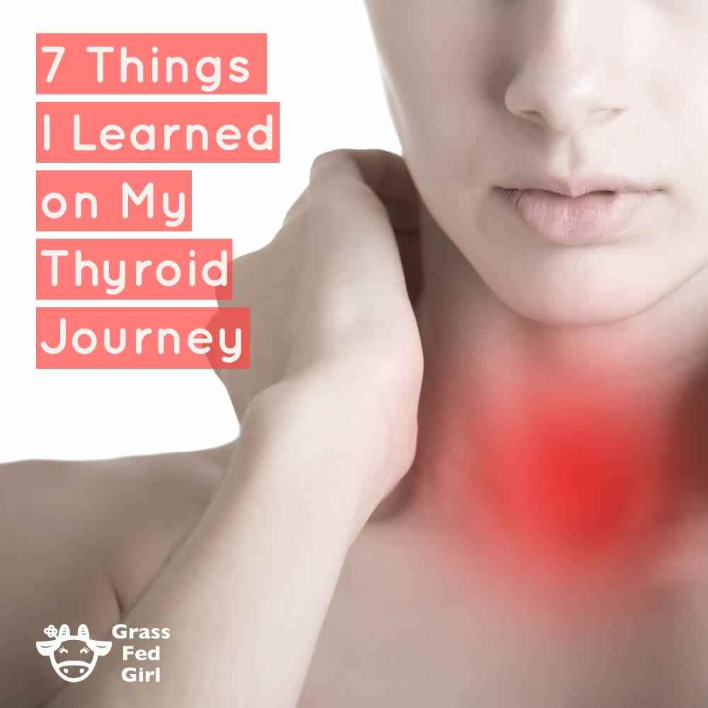 7_things_leanred_on_my_thyroid_jounrey_sq